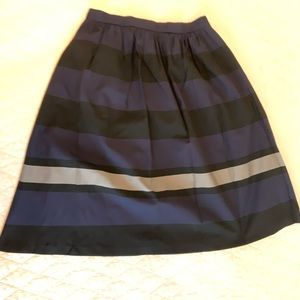 Zara Basic Collection Skirt Size Small
